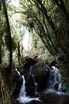 Waterval Te Wairoa