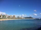 Heel Waikiki
