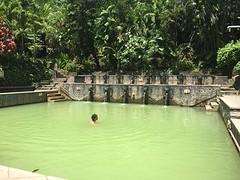hotwaterspring