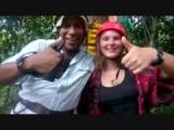 Leuke video dankzij de gids!