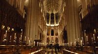 kathedraal Norwich