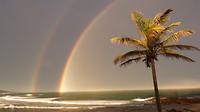 Scottsburgh regenbogen