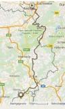 Route Vennbahn
