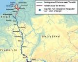 Route Antwerpen-Basel