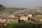 Mandalay - Het leven langs de rivier