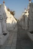 Mandalay - Het grootste boek ter wereld