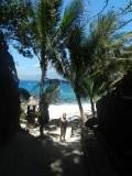 Op Apo eiland