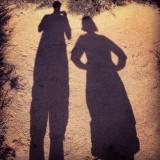 Erwin en Sarah :)