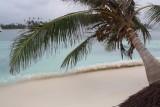 dagje op een eiland
