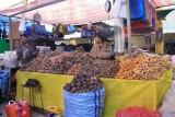 Wisten jullie dat er in Peru meer dan 3000 soorten aardappels zijn?