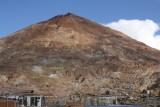 In deze berg gebeurd het allemaal, 180 gangen, 2000 mensen aan het werk