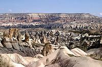 266px-View_of_Cappadocia_edit