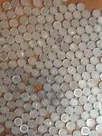 2 euro munten