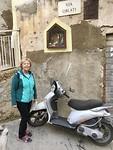 Typisch Sicilië