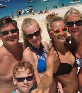 Famile Hoekstra