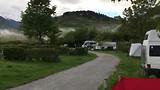 Video van sproeiinstalatie bij onze camping