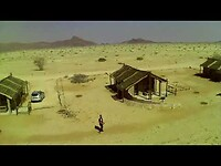 2018 Drone Namibie