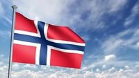 depositphotos_197398980-stockvideo-animatie-van-vlag-van-noorwegen