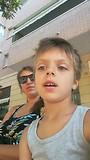 Vlog Noah