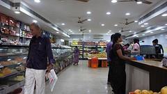 2016-06-19 Riksha naar Kansipuram-11