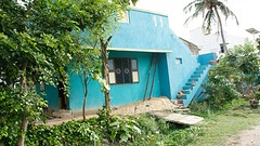 2016-06-19 Riksha naar Kansipuram-42
