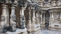 2016-6-24 Kanchi Kailasanathar Temple-22