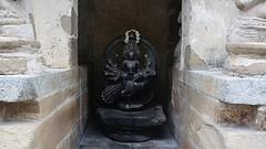 2016-6-24 Kanchi Kailasanathar Temple-23