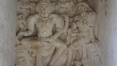 2016-6-24 Kanchi Kailasanathar Temple-24