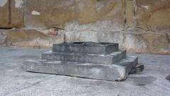 2016-6-24 Kanchi Kailasanathar Temple-25