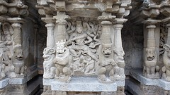 2016-6-24 Kanchi Kailasanathar Temple-28