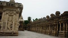 2016-6-24 Kanchi Kailasanathar Temple-32