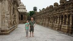 2016-6-24 Kanchi Kailasanathar Temple-40