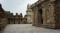 2016-6-24 Kanchi Kailasanathar Temple-41