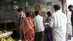 2016-6-24 Kanchi Kailasanathar Temple-47