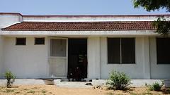 2016-06 Omgeving Kattaikkuttu school-110