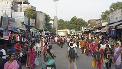 2016-07-15 Mahabalipuram-568k