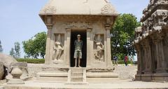 2016-07-15 Mahabalipuram-468k