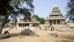 2016-07-15 Mahabalipuram-507k