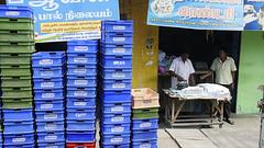 2016-07-15 Mahabalipuram-8k