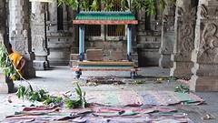2016-09-22 Ekambareshware tempel-61
