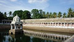 2016-09-22 Ekambareshware tempel-70