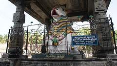 2016-09-22 Ekambareshware tempel-71
