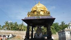 2016-09-22 Ekambareshware tempel-74
