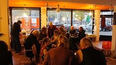 2016-11-13 Huis der Zotheid, Rotterdam-4