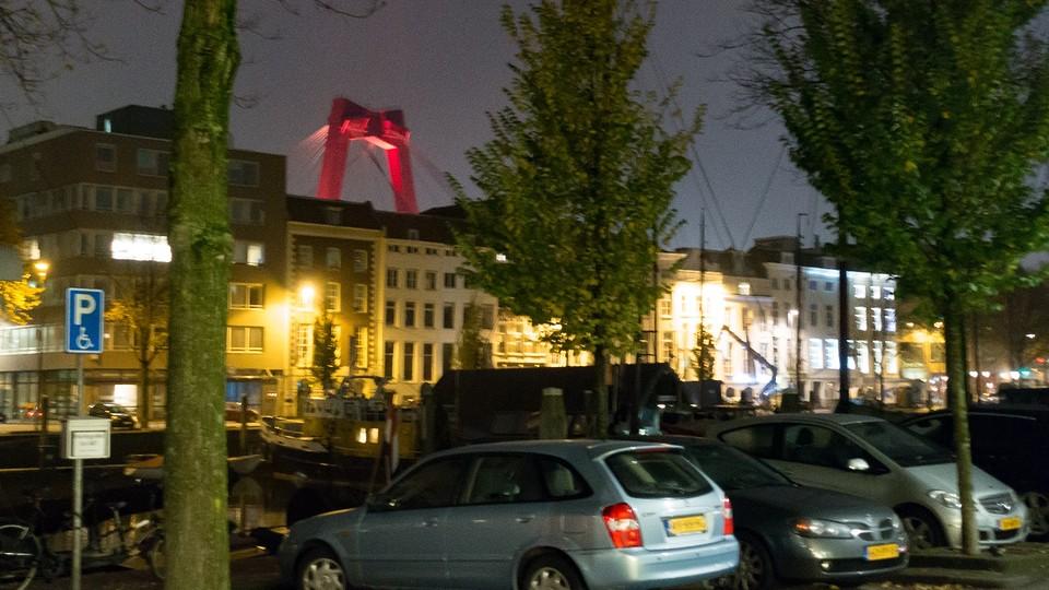 2016-11-13 Huis der Zotheid, Rotterdam-16