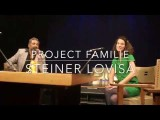 Goes Azië ideeënavond 2016 (Vlog FSL 2)