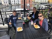 Fish&Chips Ålesund