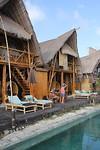 Toraja Bambu