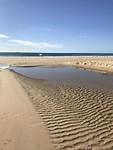 Ons strandje