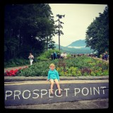 Prospect Point